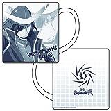 戦国BASARA弐(ツー) 伊達政宗 マグカップ