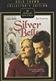 Silver Bells (Gold Crown Collector's Edition)
