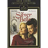 Silver Bells (Gold Crown Collector's Edition) ~ Anne Heche
