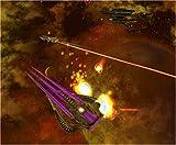 Star Trek: Conquest - Nintendo Wii