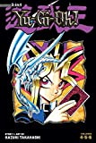 Image of Yu-Gi-Oh!: 3-in-1 Edition 2