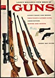 Larry Kollers New Book Of Guns, MACO 31
