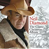 Neil Diamond - 'Classic Christmas Album'