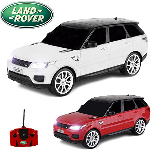 comtechlogicr-cm-2216-official-licensed-118-range-rover-sport-radio-controlled-rc-electric-car-ready