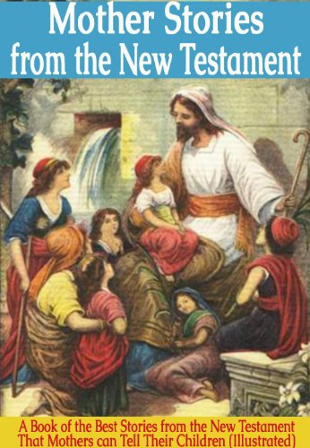 summaries of the new testament books