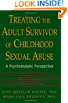 Treating The Adult Survivor Of Childh...