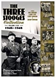 Fiddlers Three is available on the Three Stooges Collection DVD - volume 5