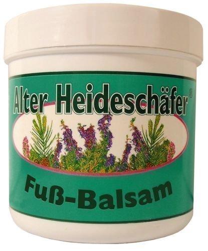 refresca-y-vigoriza-balsamo-del-pie-pies-cansados-sostenibles-extractos-de-plantas-de-eucalipto-manz