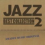 Amazon限定 ジャズ・ベスト・コレクション vol.2