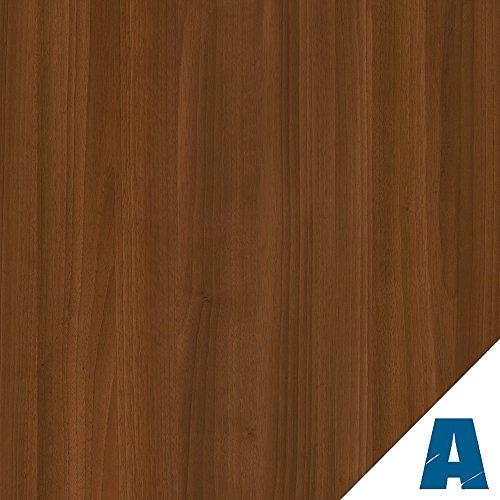 artesive-wd-021-noce-europeo-medio-opaco-larg-90-cm-al-metro-lineare-pellicola-adesiva-effetto-legno