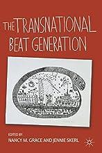 The Transnational Beat Generation