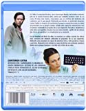 Image de La Escafandra Y La Mariposa (Blu-Ray) (Import Movie) (European Format - Zone B2) (2014) Mathieu Amalric; Emman