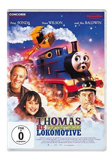 thomas-die-fantastische-lokomotive-alemania-dvd