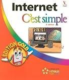 echange, troc MaranGraphics - Internet, c'est simple : Edition gold