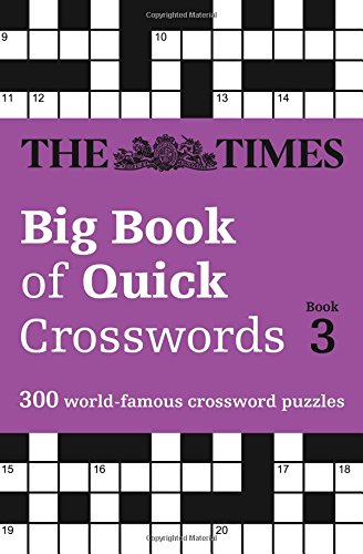 the-times-big-book-of-quick-crosswords-book-3-times-mind-games