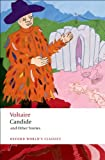 Image of Candide and Other Stories (Oxford World's Classics)
