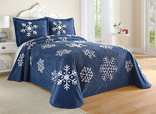 Christmas Bedspreads And Comforters front-1075407