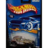 Hot Wheels#2001-115 1935 Cadillac Dark Red Emblem Collectible Collector Car Mattel Hot Wheels おもちゃ [並行輸入品]