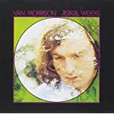 Astral Weeks ~ Van Morrison