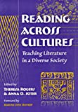 img - for Reading Across Cultures: Teaching Literature in a Diverse Society (Southern Literary Studies) book / textbook / text book