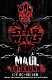 img - for Star Wars: Maul - Lockdown (Star Wars - Legends) book / textbook / text book