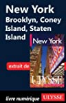 New York - Brooklyn, Coney Island, St...