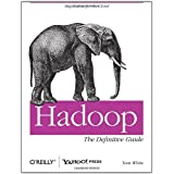 Hadoop: The Definitive Guide ~ Tom White