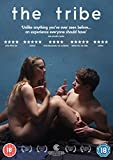 The Tribe [DVD]