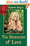 The Dimension of Love (Volume 3 of Th...