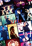 "2PM 1st Concert in SEOUL ""DON'T STOP CAN'T STOP"" [DVD]"