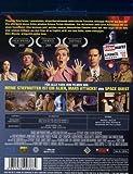 Image de Alien Trespass [Blu-ray] [Import allemand]