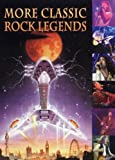echange, troc  - More Classic Rock Legends