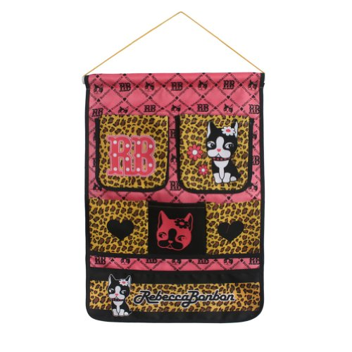 [Cat & Heart] Coffee/ Wall Hanging/ Wall Organizers / Wall Baskets / Baskets (14*20)