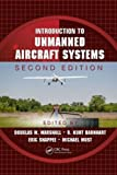 Introduction to Unmanned Aircraft Systems, Second Edition