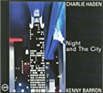 1997 Night And The City Live