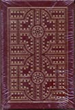 Lady Chatterlys Lover (Easton Press)