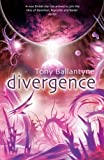 Divergence (0330446509) by Ballantyne, Tony