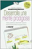 Desarrolla Una Mente Prodigiosa. (Best Book)