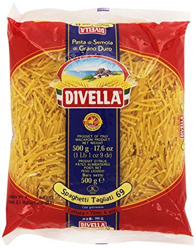 divella-spaghetti-tagliati-69-pasta-di-semola-di-grano-duro-500-g