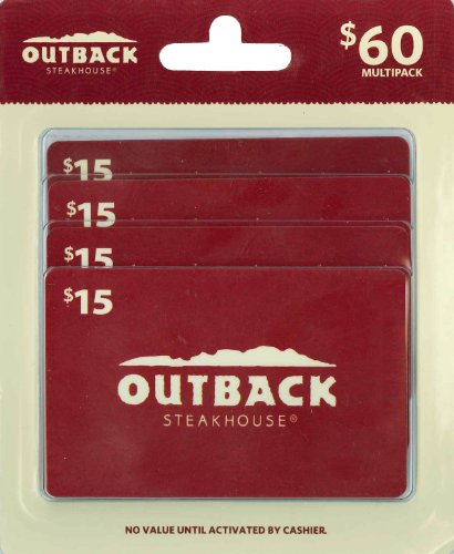 outback-steakhouse-gift-cards-multipack-of-4-15