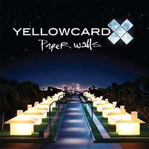 Paper Walls [LP]