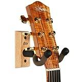 String Swing CC01K Hardwood Home & Studio Guitar Hanger