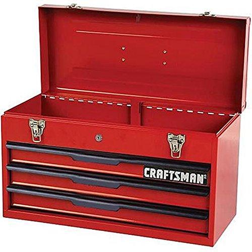Craftsman 21