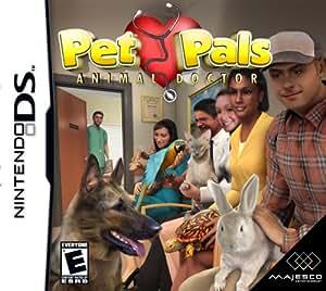 Amazon.com: Pet Pals: Animal Doctor