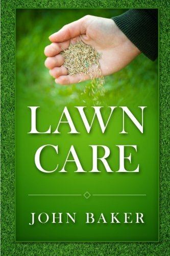 lawn-care-everything-you-need-to-know-to-have-perfect-lawn