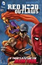 Red Hood and the Outlaws (2011- ) #19