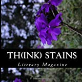 img - for Th(Ink) Stains: Literary Magazine book / textbook / text book