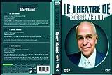 echange, troc Le théâtre de Robert Manuel
