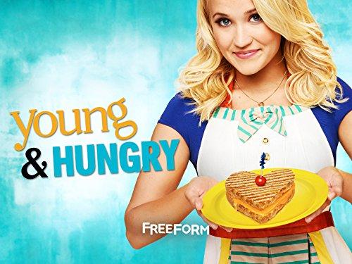 Amazon.com: Young & Hungry Season 2: Amazon Digital Services LLC