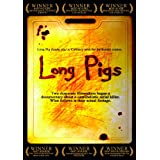 Long Pigsby Anthony Alviano